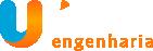 Catálogo Única Engenharia